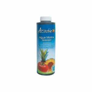 Algue liquide 0.6-0-6 - Pépinière